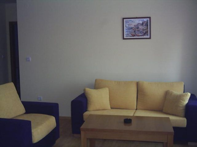 Sunny Victory Apartments - Two bedroom apartment